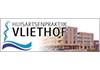 Huisartsenpraktijk Vliethof