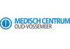 MC Oud-Vossemeer