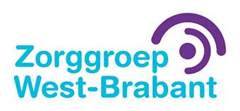 Zorggroep West-Brabant
