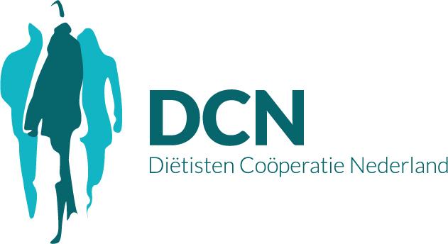 DCN (Diëtisten Coöperatie Nederland)