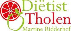 Dietist Tholen