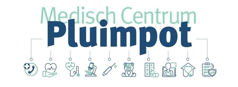 Medisch Centrum Pluimpot